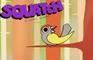 Squatch 2