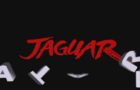 Atari Jaguar Boot-Up