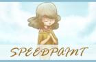 Daylight - Speedpaint