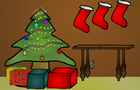 A christmas short