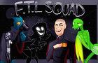 F.T.L. Squad: Pilot