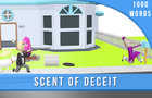 1000 Words | Ep 1 | Scent of Deceit