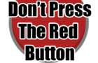 Dont Tap The Red Button