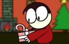 The Spirit of Christmas [FLASHING LIGHTS WARNING]