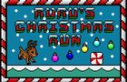 Rurus Christmas Run