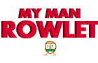My Man Rowlet