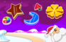 Candy Saga 3xb 2