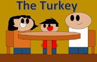 Bobby and the Tree Ep2- The Turkey