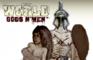 Gladiator: Glory For Sex 1.0b