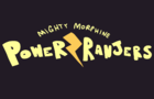 Mighty Morphine Power Ranjers!