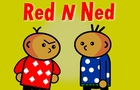 Red N Ned