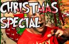 Dexson's 3D Christmas Special