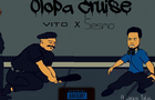 Olopa Cruise: The Movie