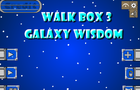 Walk box 3