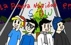 Show Especial de navidad 2016 Cap 6