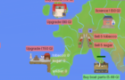 Slavery Triangular Trade