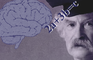 Einstein Brain Routine