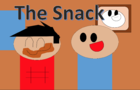 Bobby and the Tree Ep3- The Snack