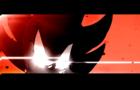 Random Sonic Fight
