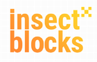 Insect Blocks