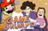 GameGrumps Animated: Mario on Shrooms