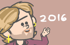 2016 - Live Fast Die a Meme