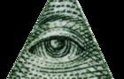 Illuminati Confirmer