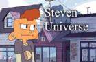 Steven Universe: Fries