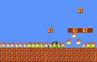 super mushrooms (8-bit)