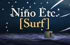 Nino Etc. - Surf (Videoclip Oficial)