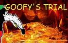 Goofy's Trial
