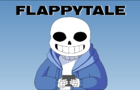 FlappyTale