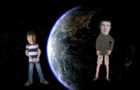 IEEmagnet - GatorWorks (OFFICIAL MUSIC VIDEO)