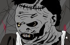 Leatherface/Texas Chainsaw Massacre; Animated Short