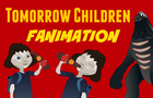 The Tomorrow Children parody