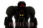 Protector (Trailer)