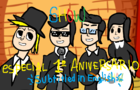 Special Anniversary Show (Subtitled in English)