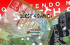 Quest 4 Switch