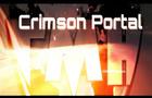 Crimson Portal - Music Produced by T.M.H.