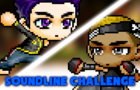 Soundline Challenge