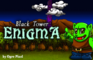 Black Tower Enigma