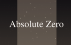 Absolute Zero (Concept Build)