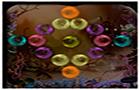 Bubble Spinner Adventure