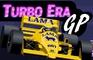 Turbo Era GP