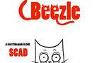 Beezle 24hr Animation