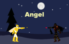 Angel Episode 1