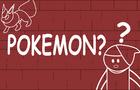 Beanie Talks- Pokemon?