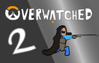 Overwatched ep 2 Get Down