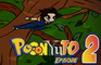 """PoGonYuTo - Episode 2 - """"I don't know why we do it, but it looks pretty cool"""""""