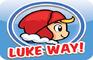 Luke Way